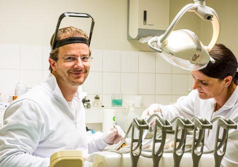 Zahnarzt Ebergassing Niederösterreich Wien Umgebung Dr Neumüller-1-5