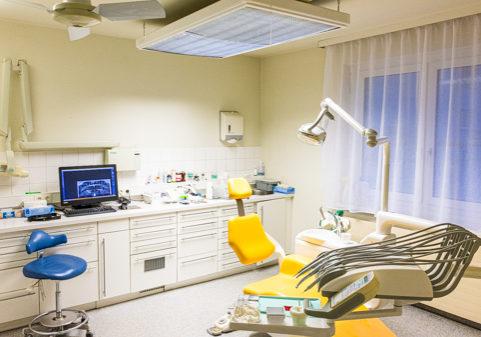 Zahnarzt Ebergassing Niederösterreich Wien Umgebung Dr Neumüller-1